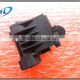 Provide All Plotter Parts C7769-60169 C776960169 Cutter Bushing for HP DesignJet 500 800 510