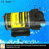 water pressure booster pump domestic water pressure booster pumps high pressure water pump