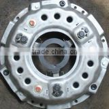 31210-22020-71 Toyota Clutch Cover for Forklift