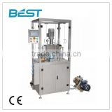 FGZK-B 800 (L) * 700 (W) * 1850 (H)mm Multifunctional semi automatic 350kgs weight tin can seamer