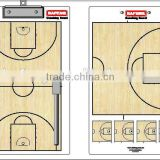 Stratey Board for Basketball (BF0701)