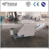 Multiple Functional Automatic Fabric strip cutting machine