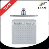 TM-3504 chrome plastic showers head European Waterfall ABS water saving shower head