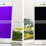 Imported Material Ultra-Thin Anti-Blue Light Film For Iphone , For Samsung Screen Protector/