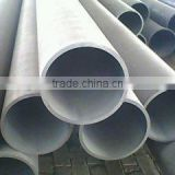 ASTM A53, A106, A210, A252, erw pipe/high quilty steel pipe with excellent packing in tianjin
