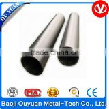 tungsten alloy tube bar