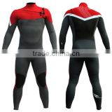 2014 fashion and top design diving and surfing full body surfing suits