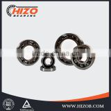 bridge pot bearing jingtong supplier 6204 ceramic swing bearing kobelco excavator