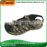 fashan factory men hiking sandals ST-02