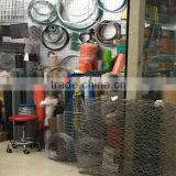 directly factory supply High Pressure Wire Steel Reinforced Pump Hose pvc wire steel hose pipe