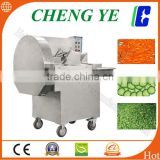 QC3500 Vegetable Cutter, Electric vegetable processing machine for cabbage and carrot slicer