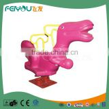 Toy Animal And Children Hobbies 2015 Import China Goods Riding Dinosaur Toys From Manufacturer FEIYOU
