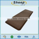 Fall protection chinese medical equipment mat