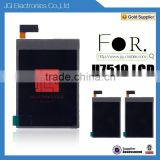 Original China Phone Repair parts Mobile LCD Display For Huawei U7519 with Factory price