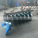 drag disc harrows for sale