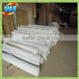 Bamboo Agriculture/Not easy insect bamboo stick