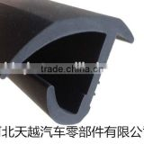 Rubber seals/container rubber door seals