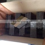 COMMON COIL NAILS FROM CHINA