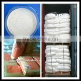 good products TEBAC Benzyl Triethyl Ammonium Chloride 56-37-1
