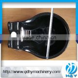 Alibaba 2015 Veterinary Cattle Drinking Bowl