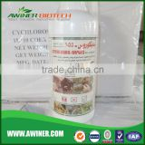 The best price of Lambda-cyhalothrin 5% + Imidacloprid 15% SC