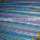 light weight easy to carry Polyethlene tarpaulin