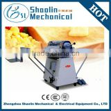 Hot sale dough sheeter roller machine with best service
