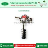 Best Quality Earth Auger/Ground Driller/Post Hole Digger Available for Sale
