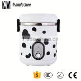 wholesale travelling steam mini rice cooker