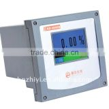 RD-3000B Industrial Paperless Recorder (Plate Mounting)