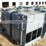 chiller water cooling tower