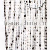 Sliding Maize Beads Door Curtain