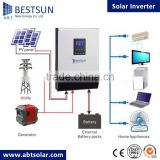 BESTSUNchina Energy saving wholesale ac drives 3 phase 220v to 380v high frequency inverter
