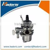 Grass trimmer parts Carburetor for Japanese cutter for Tanaka T328N