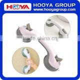 Helping Handle Grab Bar Easy Grip Safety Shower Suction Balance Assist Bath for Children Elderly Help Stand Up Bath Grab