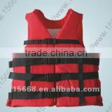 custom personalized life jacket kids neoprene life jacket kayak marine life jacket wholesale