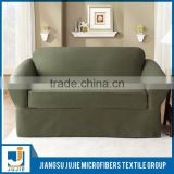 Stretch fitted beautiful designs sofa set covers