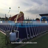 Inflatable Foam Pit Machine,Used Swimming pool slide,Swimming pool