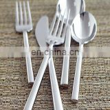 Stainless Steel Flatware, Cutlery, Slad Set