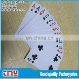 Barcode Wholesale Playing Card,PVC Wholesale Playing Card, Print Wholesale Playing Card