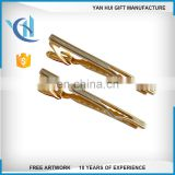 fashion Tie Pin/Blank Tie Clip/Wholesale Tie Bars