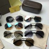 Aaa Louis Vuitton Replica Sunglasses,Louis Vuitton Designer Glasses for Cheap