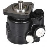 New Product power steering pump for Tata 7673955304 7673 955 304