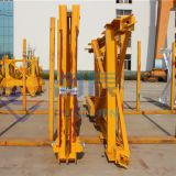 RCD6037-16 Luffting Tower Crane Quick Details