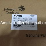 YORK Refrigeration Spares Parts 031-02061-002 Control Board and frequency conversion board 024-36133-002