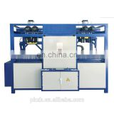 Pinghu Hot Sales Vacuum Forming Thermoforming automatic Machine