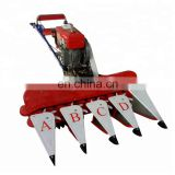 lowest price sorghum cutting machine/big sale sorghum cutting machine/sorghum cutting machine