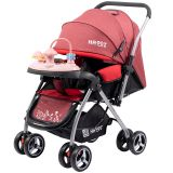 best selling music baby carriage stroller