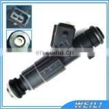 Fuel injector for Buick Sail 1.6L Roewe 550 Chevrolet 1.6L 0280156138