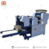 Automatic Noodle Making Machine 50 Kg/h Multifunction